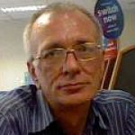 Profile photo of AlwynO