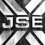 Group logo of JSE Prospecting with OmniTrader