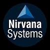 nirvana_systems