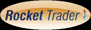 rocket_trader