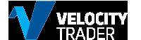 velocity_trader